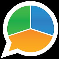 WhatStat for WhatsApp 1.3.2