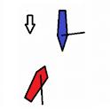 yachtQuiz logo