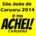 São João no Achei Caruaru icon