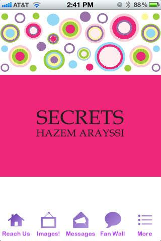 Secrets of Success - Android Apps on Google Play