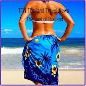 Thailand Travel News - TTN