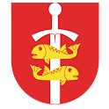 Gdynia icon