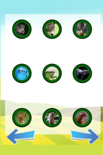 玩教育App|動物の音免費|APP試玩