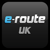 eRoute UK
