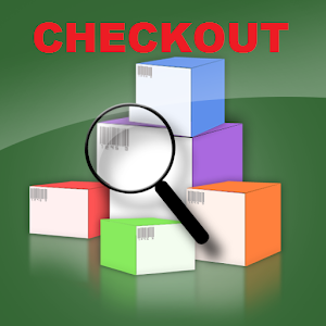 Inventory Checkout Gratis