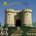 Castle Battle icon
