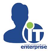 IT-Enterprise.SmartManager2015