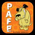 PaFe 2011 ExhibitX logo