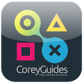 CoreyGuides Minecraft Cheats