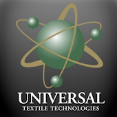 Universal Textile Technologies