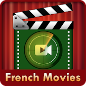 Free French Movies