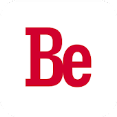 Be - Be.com - Be Magazine