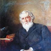 Тургенев И. Рассказы