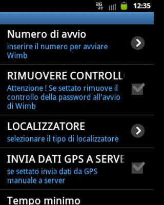 【免費工具App】Wimb-APP點子