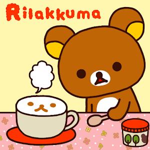rilakkuma theme   android apps on google play
