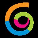 (주)유비 고객센터 logo