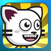 Kitty Run