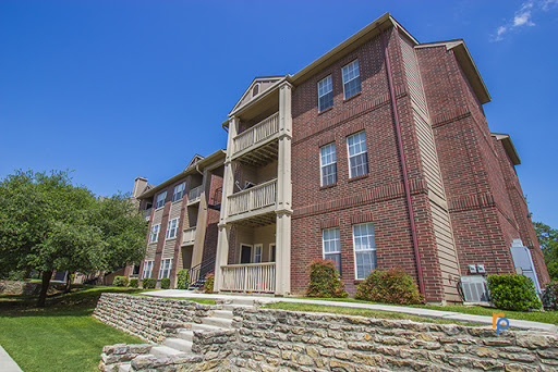 Stunning Canyon Oaks Apartments San Antonio Ideas - Amazing ...