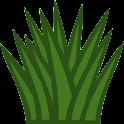 Green Drop 2.0 Pro logo