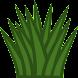 Green Drop 2.0 Pro