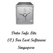 DataSafe (Lite)