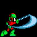 Cmoneys MMORPG Demo/PoC logo