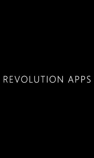 我愛吃水果Arcade:在App Store 上的App
