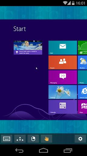 Remotix RDP Remote Desktop