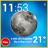 Weather & Animated Widgets 10.2