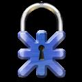 App Remember Passwords apk for kindle fire