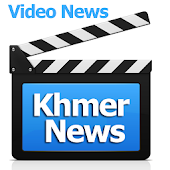 Khmer Video News Daily