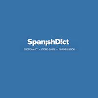 SpanishDict 1.0.5