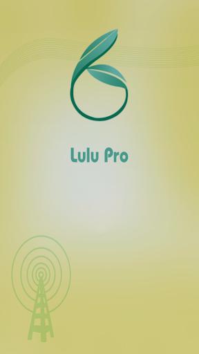 luluPro