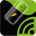 Sound Phone Charger prank icon