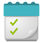 TodoToday for Teambox icon