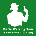 Mafia Walking Tour in New York