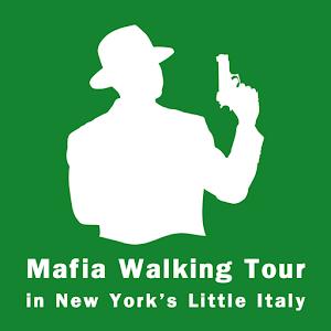 New York Mafia Tour Guide