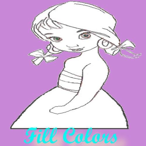 Coloring Art