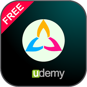 Release Limiting Beliefs Icon