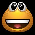 Lustige Sprüche icon
