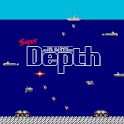 Super Depth logo