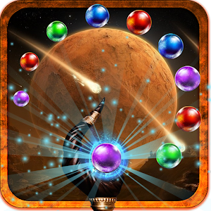 Bubble Shoot Magic for Android