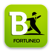 Fortuneo Budget