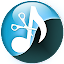 Mp3 Cutter & Merger 6.1.4 APK for Android
