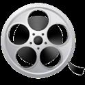 Film Streaming icon