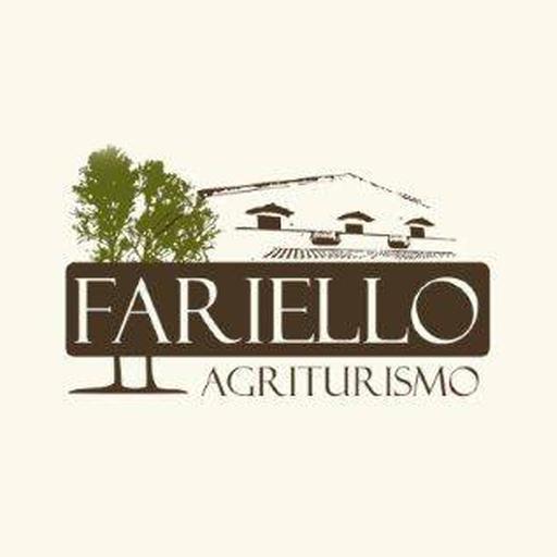 Agriturismo Fariello 商業 App LOGO-APP試玩