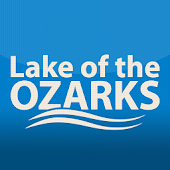 Lake of the Ozarks - Funlake