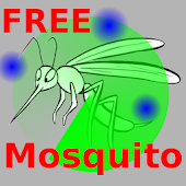 Mosquito Detector Scanner