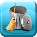 History Eraser: Phone Cleaner icon
