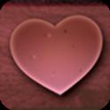 همسات رومانسية icon